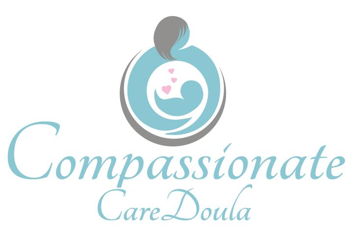 Compassionate Care Doula Services