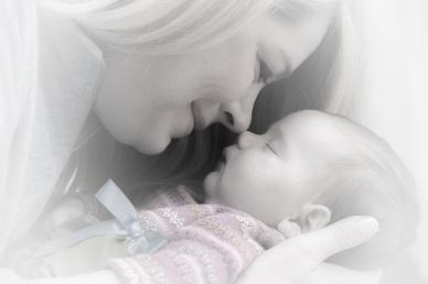 newborn-659685