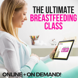 breasfeeding affiliate.png#2